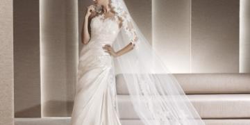 Menyasszonyi ruhák e6e0fa3233
